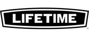 logo-lifetime-white